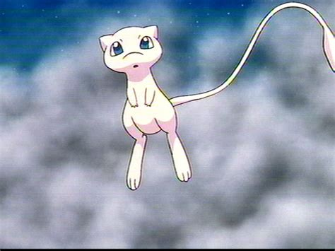 mew the pokemon images mew hd wallpaper and background