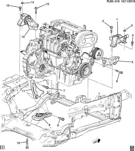 simple car diagram car engine diagrams get free image about wiring