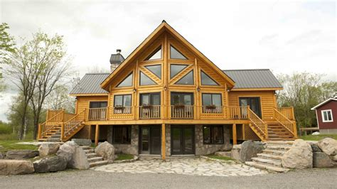 log style homes timber block log homes ranch style log homes kits home