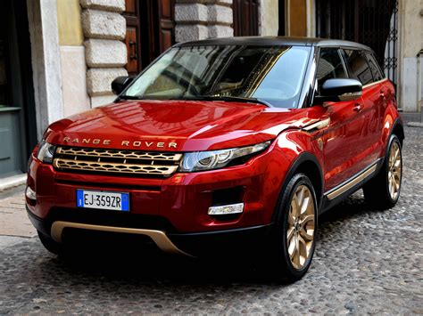 red range rover red range rover wallpaper wallpapersafari