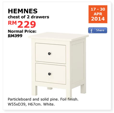 my ikea order april 2013 promotion online order ikea malaysia