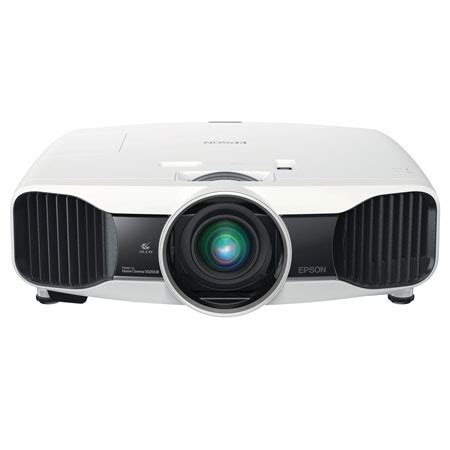 epson home cinema 5030ub r epson home cinema 5030ubr