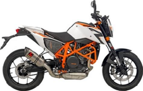 Ktm Auto Max About by Ktm 690 Duke R India Variant Review Price