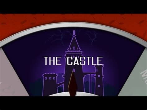100 Floors Level 12 by 100 Floors The Castle Walkthrough Level 12