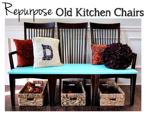 how to repurpose furniture 15 clever ideas to repurpose old furniture home design garden architecture blog magazine