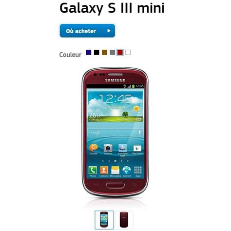 Hp Samsung S3 Mini Value samsung galaxy s3 mini price in malaysia 2013
