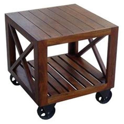 1000 Images About Small Coffee Tables On Pinterest Small Coffee Table With Wheels