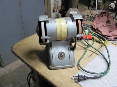 old bench grinder old bench grinder 28 images 1000 images about old hand crank bench grinders on