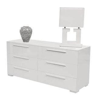 El Chico Gift Card Balance - chico white chest el dorado furniture