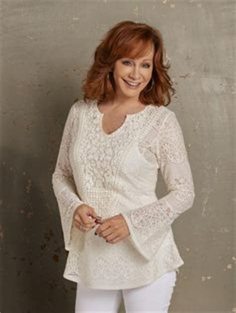 reba mcintire clothes 1000 images about reba mcentire on reba mcentire academy of country and