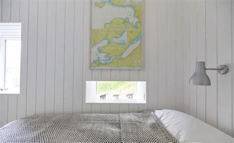fernaig cottage housing scotlands  buildings