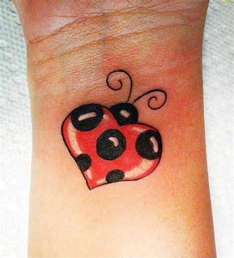vaquita de san antonio tatuajes para