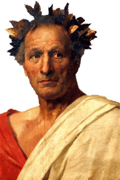 the dictator julius caesar thinglink julius caesar thinglink