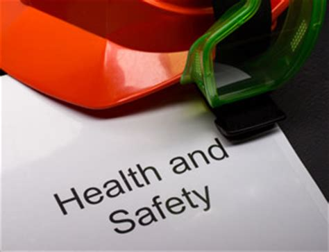 joint health and safety committee environmental health and safety carleton