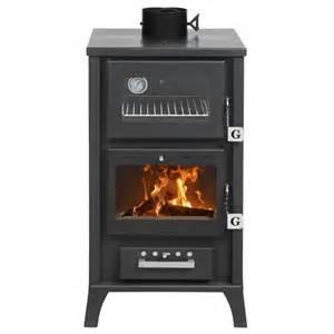 wood stove with cooktop small wood cookstove tiny wood stove