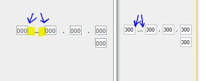 swing grouplayout swing why is my java gui resizing labels stack overflow