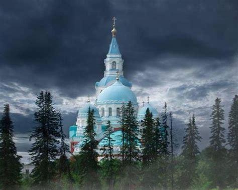 imagenes increibles de rusia fotos de rusia paisajes m 225 gicos