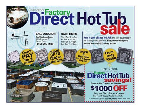 direct lighting com coupon code lighting direct coupon discount code i9 sports coupon
