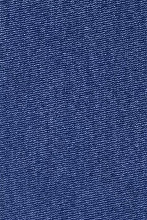 denim blue blue jean wallpaper www imgkid com the image kid has it