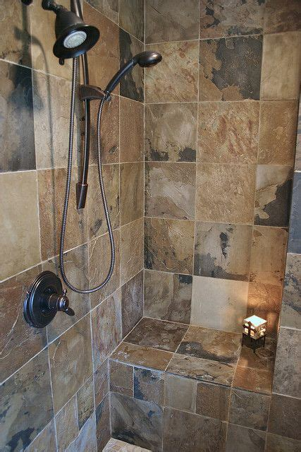 Stand Up Bathroom Shower Stand Up Shower For The Home