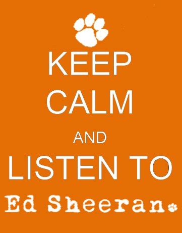 ed sheeran perfect meaning always alex she s stuck in her daydream you see page 3
