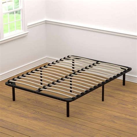 full size wood bed frame best bed frame and box spring reviews buying guide bed frame box spring buying guide
