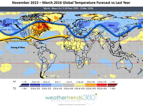 Raket Flypower El Nino 07 range winter 2015 2016 outlooks thoughts forecasts and trends accuweather forums