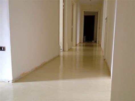 pulizia pavimenti in resina pavimenti in resina liso contattaci prezzi onesti