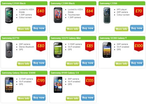 asda mobile related keywords suggestions for huawei phones at asda