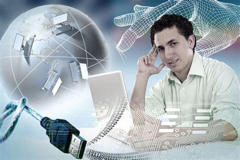 Cuanto Gana Un Ingeniero En Sistemas Computacionales | cuanto gana un ingeniero en sistemas computacionales