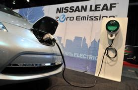 how does it take to charge up a capacitor top 10 electric car frequently asked questions howstuffworks