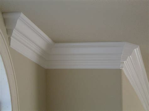 colonial molding 28 colonial molding classical colonial crown