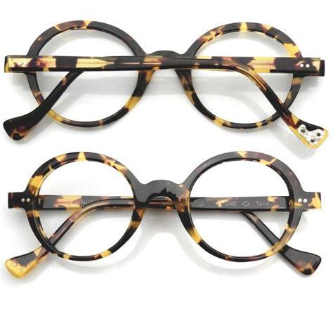 et valentin eyeglasses 110 best et valentin images on eye