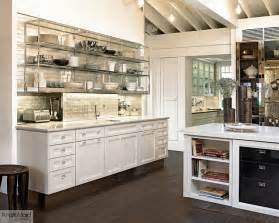 Kraftmaid White Kitchen Cabinets Kraftmaid Maple Cabinetry In Dove White Transitional Kitchen New York By Kraftmaid