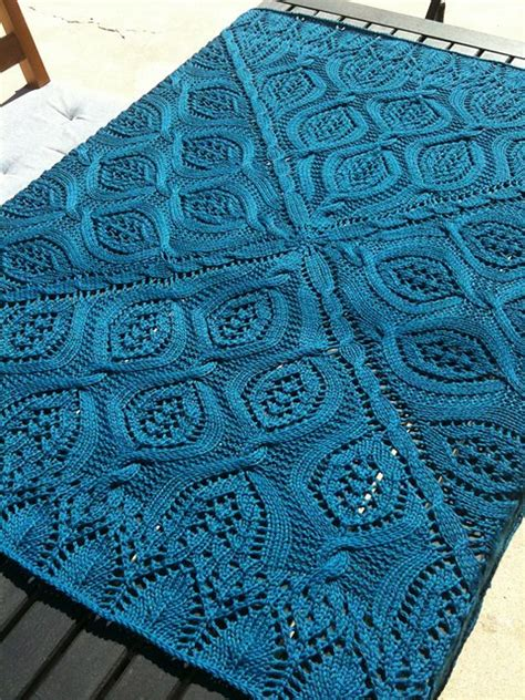 pattern for knitted afghan free cable afghan knitting patterns afghans knitting