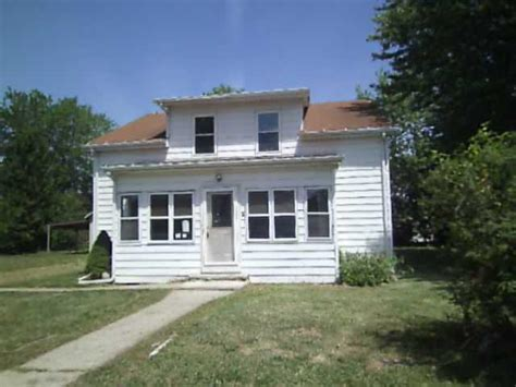 northwood ohio oh fsbo homes for sale northwood by