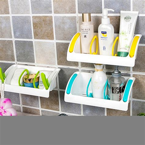 cheap bathroom organizers bathroom organizers prices cheapest price vonhaus 4