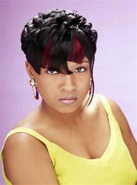 pictures of black people hairdoes black people hairstyles
