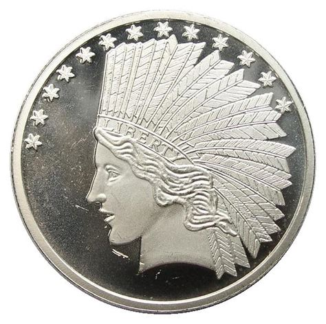 1 Troy Ounce 999 Silver Price - 1 troy ounce 999 silver bullion indian