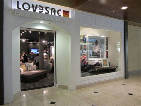 lovesac store lovesac official company blog bomb squad visits a