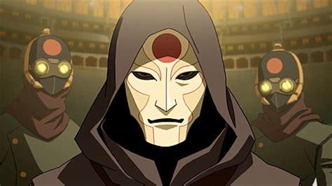 the legend of korra animated wiki fandom powered by wikia amon avatar wiki fandom powered by wikia