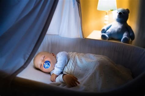 Best Baby Crib Soother Best Crib Soother How To Buy The Best Product In 2017