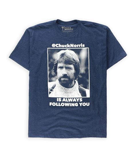 best chuck norris lines top kick productions mens chucknorris graphic t shirt