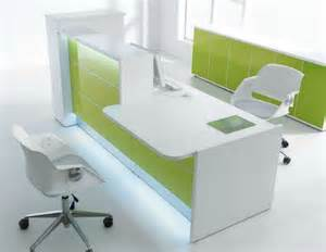 Valde Reception Desk Valde Artificial Marble Reception Desk With Wheelchair Access Area The Most Trusted