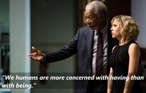 film lucy meaning best 20 morgan freeman quotes ideas on pinterest morgan