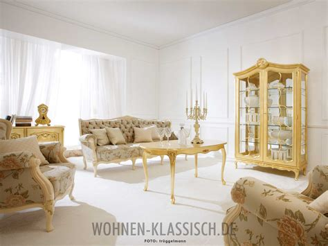 wohnzimmer klassisch goldene momente im wohnzimmer klassisch wohnen