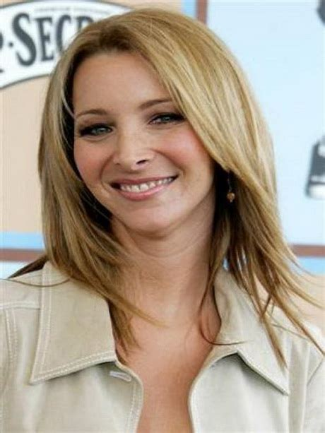 hair styles for women 40yrs hairstyles for women over 40 years old