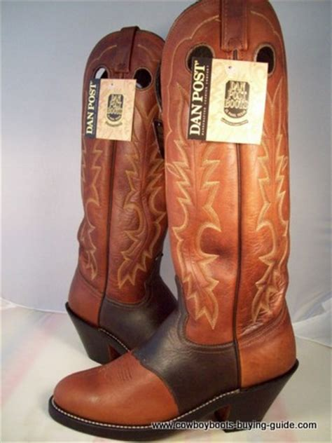 where to buy mens cowboy boots why dan post cowboy boots where to buy the boot that is