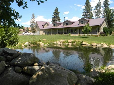 homes for sale garden valley id garden valley real