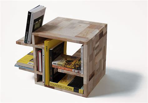 furniture design book furniture design book